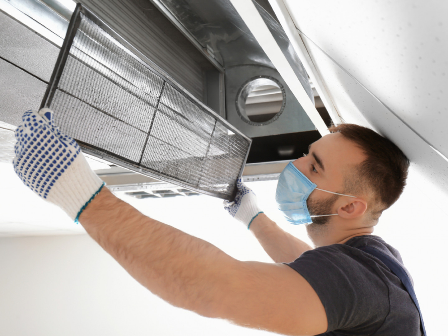 How do you know when you need an AC repair?